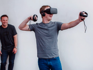 facebook-has-created-a-new-social-vr-team-to-explore-how-well-communicate-in-virtual-reality