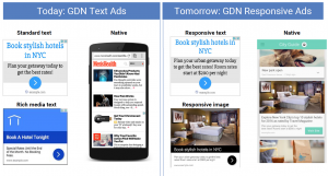 new-responsive-display-ads-vs-old-display-ads-png
