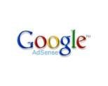 שינויים בתהליך האישור של מודעות ב Google AdSense