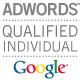 logo_qualified_ind_80.jpg