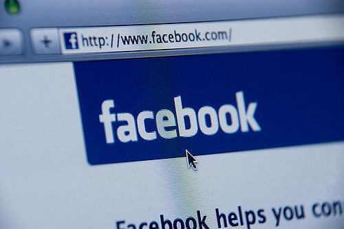 דיווח: פייסבוק בוחנת הצגת פרסומות באמצע סרטוני וידאו