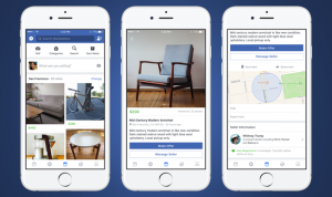 fb-Marketplace-hed-2016