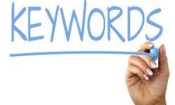 טיפים: על תחרות מילות מפתח
