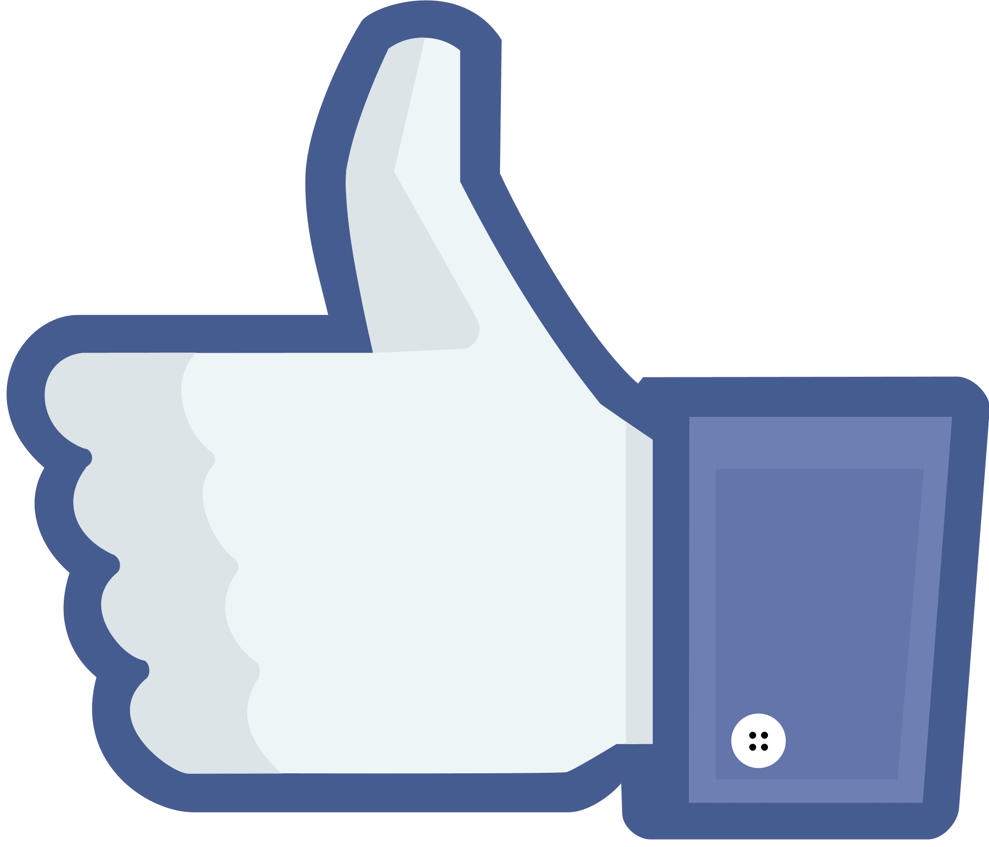 Facebook like thumb-1