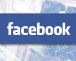 פייסבוק-האתר הכי נצפה באינטרנט