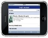 adwords תאפשר להקליק על מספר טלפון במודעה דרך הטקסט עצמו