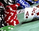 גוגל חוזרת לפרסם אתרי הימורים