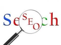 יש מה לעשות, גם אם נענשתם בדירוג של גוגל